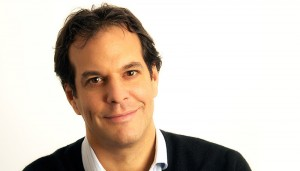 Lastminute.com co-founder books Osborne Clarke to adviseon launch of £50m tech start-up fund