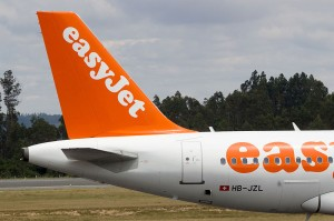 EasyJet puts Stockholm and Athens on flight plan from Bristol as it continues to grow at airport
