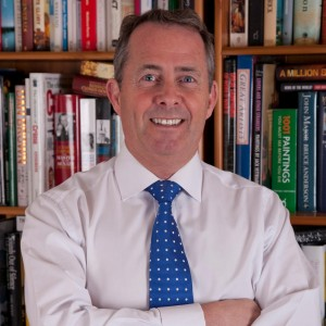 Take advantage of post-Brexit trade deals to export, International Trade Secretary Liam Fox to tell West firms