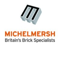 Bristol advisors help brickmaker client build further growth through acquisition