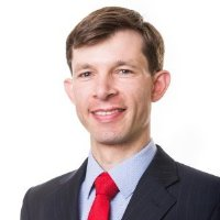 Bevan Brittan recruits social investment expert from Veale Wasbrough Vizards