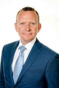 Regional director appointment bolsters Lloyds' commitment to mid-tier businesses