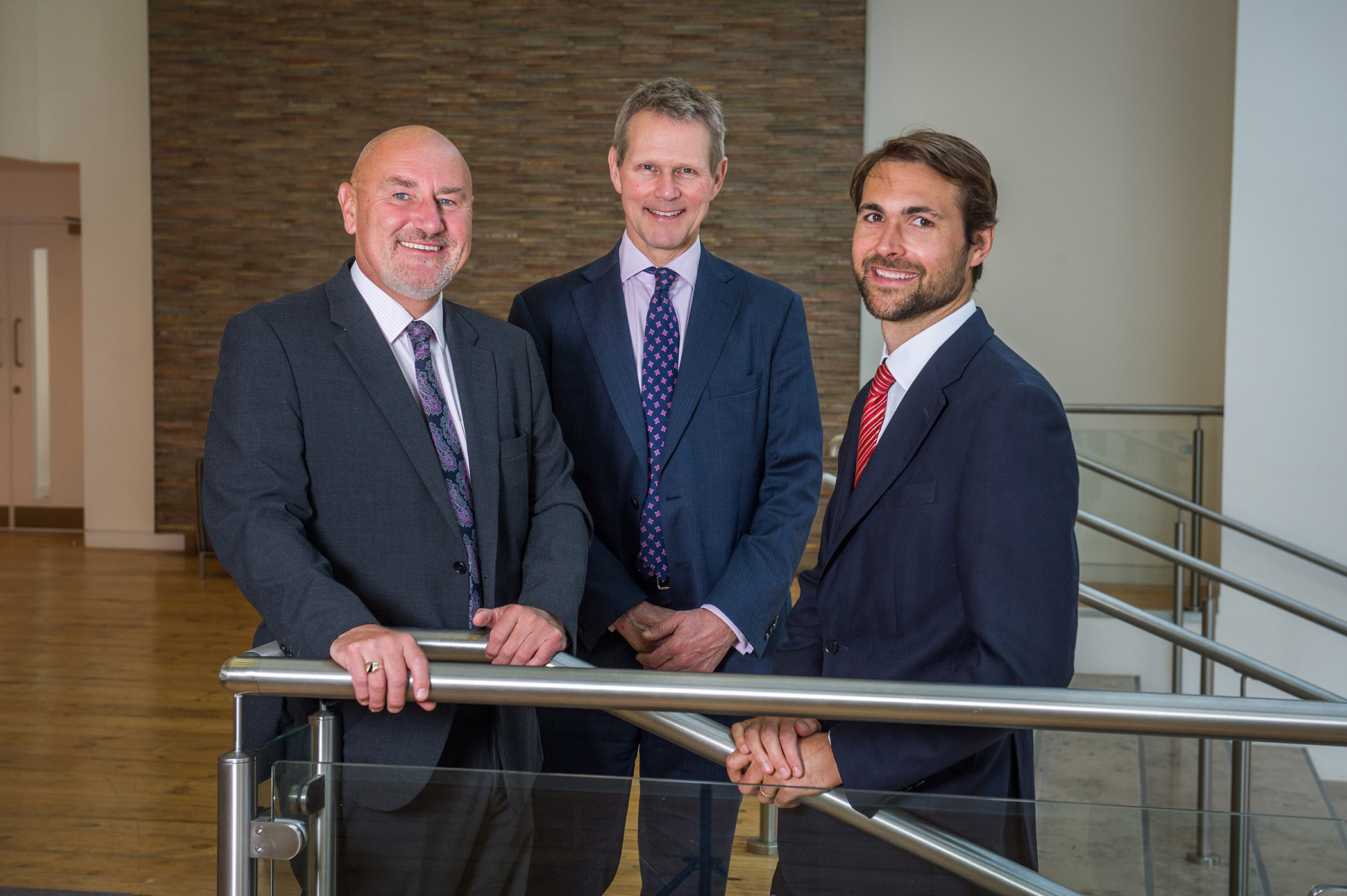Destination development expert's arrival widens Colliers' service offering in South West