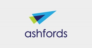 Promotions at Ashfords following year of strong growth