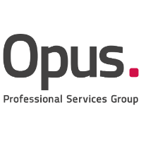 Recruitment group Opus looks North as it opens office in Manchester
