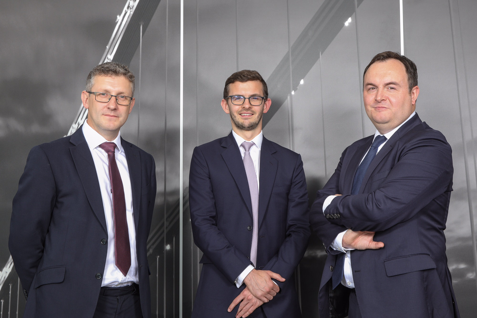 CBRE launches team to handle major development schemes across South West