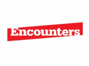 From Minions to VR, Encounters returns to put focus on Bristol as hotspot for short film talent