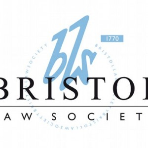 Hat-trick for Barcan+Kirby at Bristol Law Society annual awards dinner
