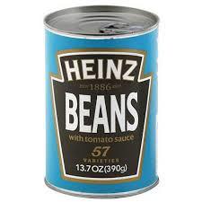 Beanz meanz success for Wonderland Communications after it wins Kraft Heinz pitch