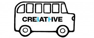 Creative Bath bus tours prove just the ticket to get talent on board with businesses