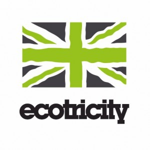 Innovation centre to be set up in Bristol by green energy pioneer Ecotricity