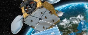 SCISYS lands £16m German satellite deal as its space division takes off