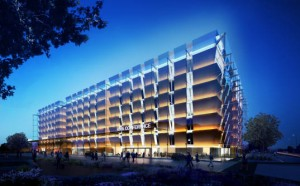 Warning to architects on design costs following Ashfords' High Court victory in unbuilt hotel case