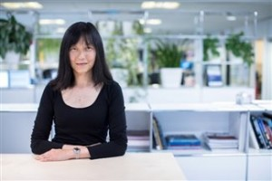 High-flying international architect comes home to join Bristol office of BDP