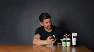 Fat Media called in to give fast-growing US hair care firm headstart in UK market