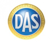DAS strengthens corporate team with management appointments