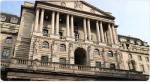 Bank of England's interest rate rise 'cautious and timely' but more increases could hit businesses