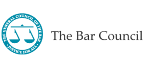 The Bar Council appoints VWV Harbour HR to supply services to its 16,000 members