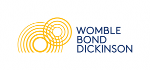 Bond Dickinson becomes global top 100 firm as transatlantic merger takes effect