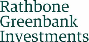 Rise of ethical investing sends Rathbone Greenbank's funds under management through £1bn
