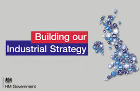 Government's Industrial Strategy 'could deliver boost for Bristol's economy'