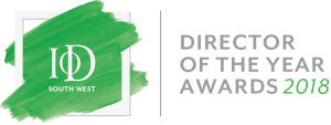 Three new categories added as coveted IoD South West Director of the Year Awards are launched