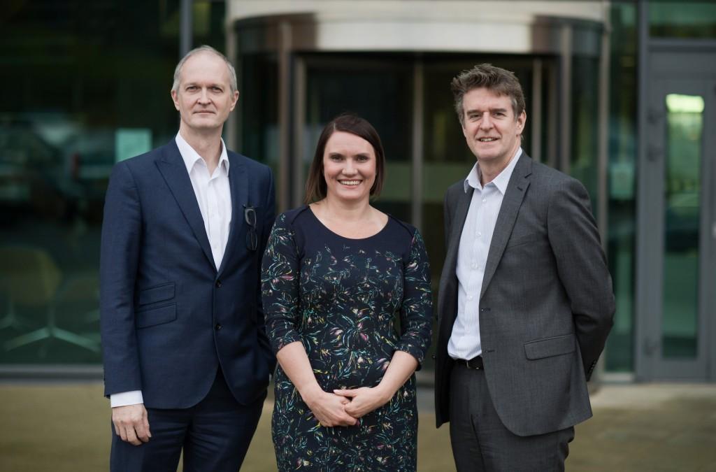 Ashfords appoints former Osborne Clarke real estate partner