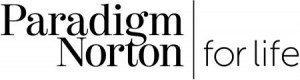 Fast-growing Paradigm Norton advised by Temple Bright on its latest merger