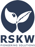 Temple Bright handles environment consultancy RSKW's merger with acquisitive RSK Group