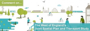 Less than a week left for firms to help shape major development blueprint for the West of England