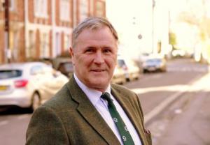 Niche housebuilder plots further growth after recruiting development expert