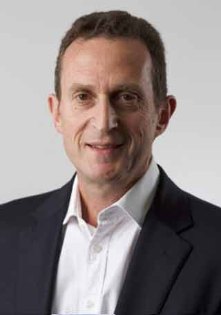 Newspaper group chief to speak on importance of journalism 'in a post-truth world' at UWE lecture