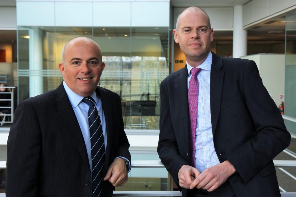 Former Thrings commercial property partner to join Osborne Clarke's Bristol real estate team