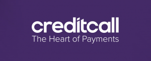 US payment tech firm acquires Bristol chip and pin innovator CreditCall