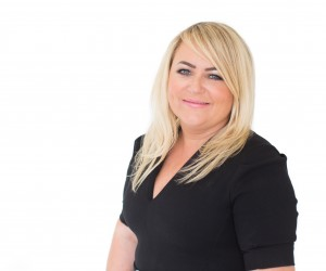Appointment and promotion boost Foot Anstey's real estate practice