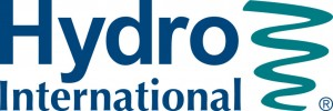 New era of growth promised for Hydro International following private equity takeover