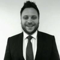Lockton's Bristol team bolstered with senior appointment