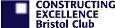 Constructing Excellence event will put Bristol's major challenges and opportunities under the spotlight