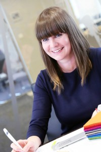 New Women in Property South West chair pledges to make a difference in the industry