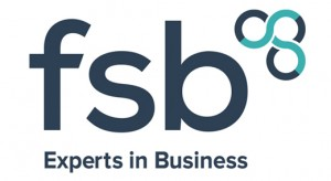 Upbeat outlook for region's small firms, FSB survey shows, but concerns remain over economy