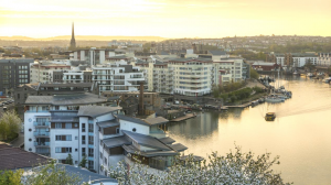 Bristol to showcase £10bn of development opportunities at global property gathering