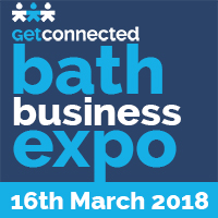 Seminars on lean thinking and apprenticeships added to Bath Business Expo's busy schedule