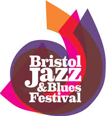 Ashfords and Smith & Williamson hit the high notes with Bristol Jazz & Blues Festival sponsorship