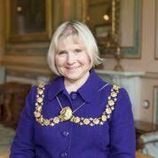The LAST WORD: Lord Mayor of Bristol, Cllr Lesley Alexander