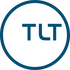 Further overseas expansion for TLT as it appoints first head of international