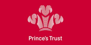 Womble Bond Dickinson teams up with The Prince's Trust to support young entrepreneurs