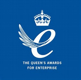Bristol businesses fly the flag for innovation, exporting and social mobility with Queen's Awards
