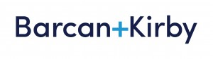 Three promotions at Barcan+Kirby take partnership gender balance to 53% female