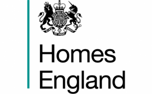 Bristol law firms win places on Homes England legal services panel