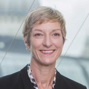 New look for TLT's fast-growing social housing team as partner steps up to lead role
